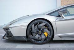 The Jaguar D-Sort Sports activities Automobile