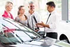 Car Dealer Scams That You Need to Know