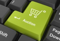 Online Auctions and What They Can Do For You