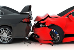 How to Get Compensated After a Denied Car Insurance Claim