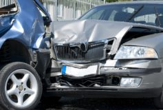 Kent Car Accident Lawyer