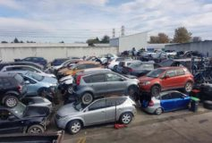 5 Tips to sell your used Auto parts