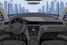 Which Products Are Best For Your Automobile