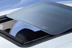 Sunroofs for trucks- Get new driving experience