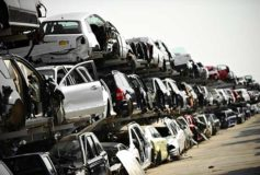Who does not want to get most of their junk car?