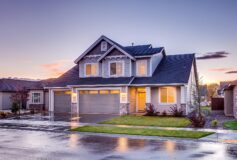 How to increase the value of your home (without spending a fortune)