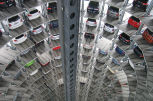 Manufacturer Warranty Versus Extended Car Warranty